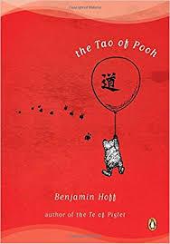Winnie The Pooh Photo Album The Tao Of Pooh Benjamin Hoff 8601419236404 Amazon Com Books