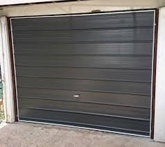 wood composite garage doors exclusive garage doors u0026 gates garage doors u0026 fittings po box