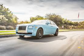 rolls royce sprinter 2014 rolls royce ghost vs 2014 bentley flying spur comparison