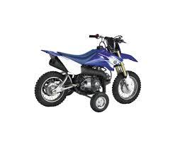 msr motocross gear hard parts