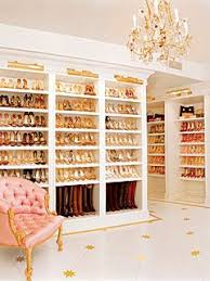 Dress Barn In Manhattan 122 Best Closet Confidential Images On Pinterest Architecture