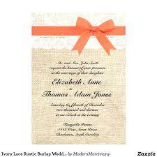 Invitation Wordings For Marriage Wedding Invitation Templates Word Wedding Invitation Templates