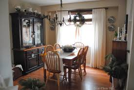 primitive country decorating ideas rustic dining room sets ideas