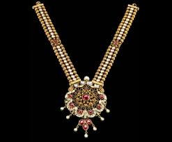 Buy Dazzling Kundan Set In Exclusive Indian Gold Bridal Jewellery And Gold Set