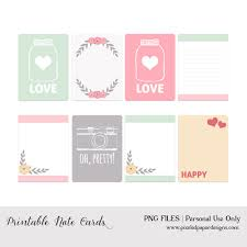 50 free printable s day project cards fab n free