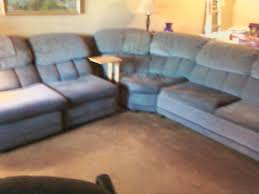 Free Sectional Sofa free sectional sofa enfield ct patch