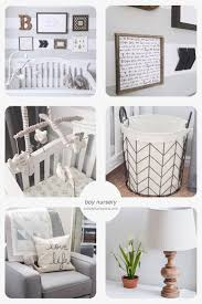 home decorators elephant hamper 25 unique baby boy hampers ideas on pinterest baby boy gift
