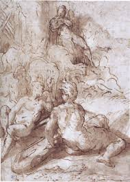 art auctions old master drawings at christie u0027s jan 28 2000