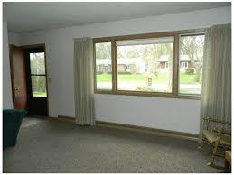 Modern Home Design Affordable Affordable Modern Home Plans House Plans