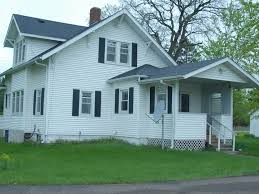 El Patio Eau Claire Hours by 1900 Farm House Near Activites And Amentities Vrbo