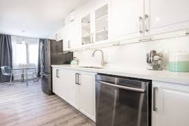 best kitchen cabinets mississauga mississauga kitchen cabinets bathroom cabinetry in