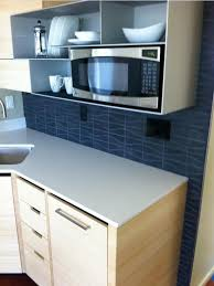 Kitchen Materials A Modern Single Wide Remodel