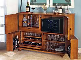 Folding Home Bar Cabinet Home Bar Wine Racks Home Bar Design