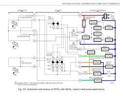 carrier literature wiring diagrams heat pump carrier wiring