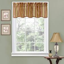 kitchen trendy walmart kitchen curtains regarding curtains amp