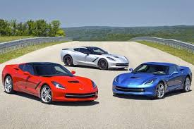 2014 chevy corvette stingray price 2014 chevrolet corvette stingray prices see sharp increase