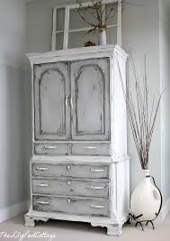 Silver Painted Furniture Bedroom Best 25 Painting Furniture White Ideas On Pinterest Painting