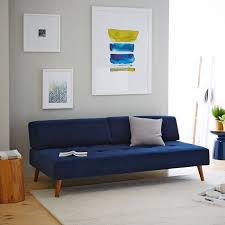West Elm Lorimer Sofa West Elm Retro Tillary Sofa Review Aecagra Org