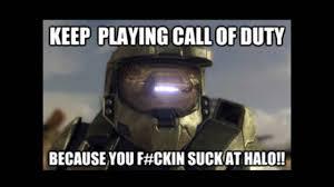 Funny Halo Memes - gaming memes ep 2 halo youtube