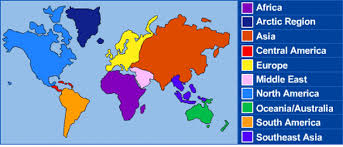 middle east map water bodies geography of the middle east and arabian peninsula 7th grade s s