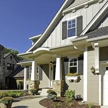 cream exterior paint colors home design u0026 architecture cilif com