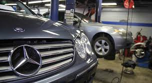 mercedes toronto mercedes service repairs toronto central import