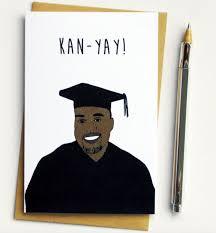 graduation items best 25 graduation presents ideas on 重庆幸运农场倍投