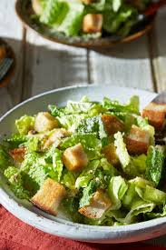 17 best images about salad dressing on pinterest warm green