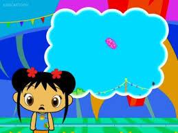 Watch Ni Hao Kai Lan Season 1 Episode 16 Kai Lan U0027s Carnival