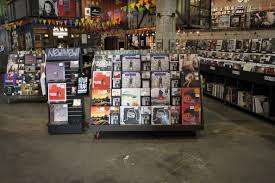 photo album store photo album store jcmanagement co