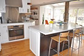 kitchen quartz countertops kitchen quartz countertop white installed in frankfort ny top by