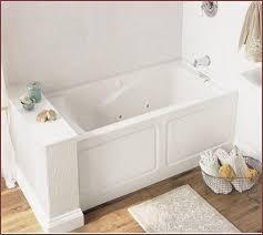 bathtubs idea outstanding home depot soaker tub corner tub bath