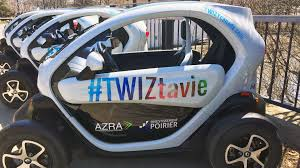 renault twizy top speed renault twizy comes to canadian cities autotrader ca