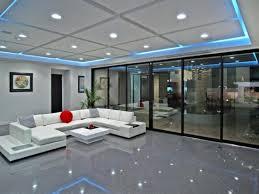 led beleuchtung flur modern indirekte beleuchtung tipps selber bauen anleitung und