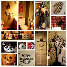 Halloween Bathroom Decor Halloween Bathroom Decor 7 Best Dining Room Furniture Sets