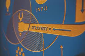 design agentur hamburg webdesign agenturen vergleichen