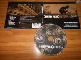 Hit The Floor Linkin Park - lpcatalog missing items