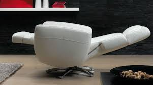 Cheap Swivel Armchairs Uk Swivel Chairs Elegant Leather Swivel Barrel Chairs With Swivel