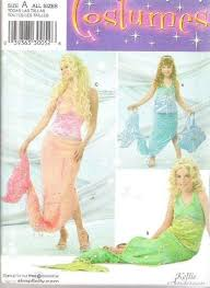 Halloween Costumes Sewing Patterns Simplicity Halloween Costume Sewing Pattern Misses Men