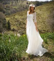 robe mariã e manche longue robes de mariée laporte toute la collection tendance 2017