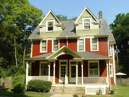 Tiny Victorian House Plans House Plans Modern Victorian Style Houses Victorian Home Designs