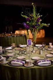Simple Elegant Centerpieces Wedding by 353 Best Reception Party Decorations Images On Pinterest Fire