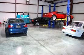 san antonio bmw repair bmw repair shops in knoxville tn independent bmw service in