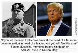 Stalin Memes - meme dump 3 dank memes amino