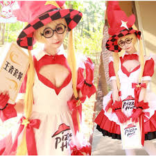 online buy wholesale anime maid costumes from china anime maid