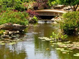 Wpa Rock Garden by Find Local Activities Near Motel 6 Tulsa South Ok