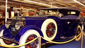 most expensive car in the world 1919 most expensive car in the world shiny car things