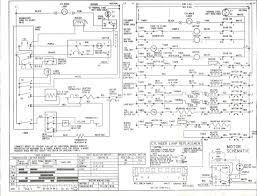yamaha mio wiring diagram vacuum auto wiring diagram