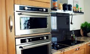 cuisine erable clair cuisine erable clair affordable cuisine erable clair with cuisine
