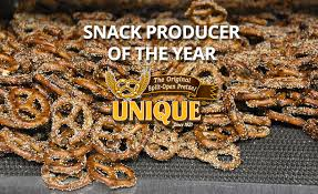 unique pretzel shells where to buy inside the 2016 snack producer of the year unique pretzel bakery